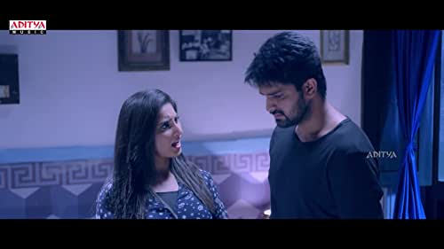 A family entertainer, the story of Ammammagarillu revolves around a young guy (played by Naga Shaurya) who shares a close bond with his grandmother (played by Sumitra). It depicts the incidents that occur and the various circumstances he faces as while visiting his grandmother's village.