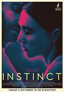 Instinct (III) (2019)
