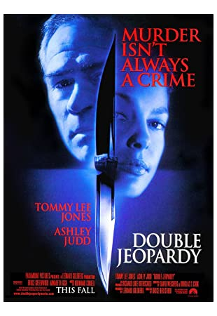 Download Double Jeopardy 1999 Full Movie Hd 720p Invaders Of The Eclipse