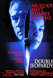 ##SITE## DOWNLOAD Double Jeopardy (1999) ONLINE PUTLOCKER FREE
