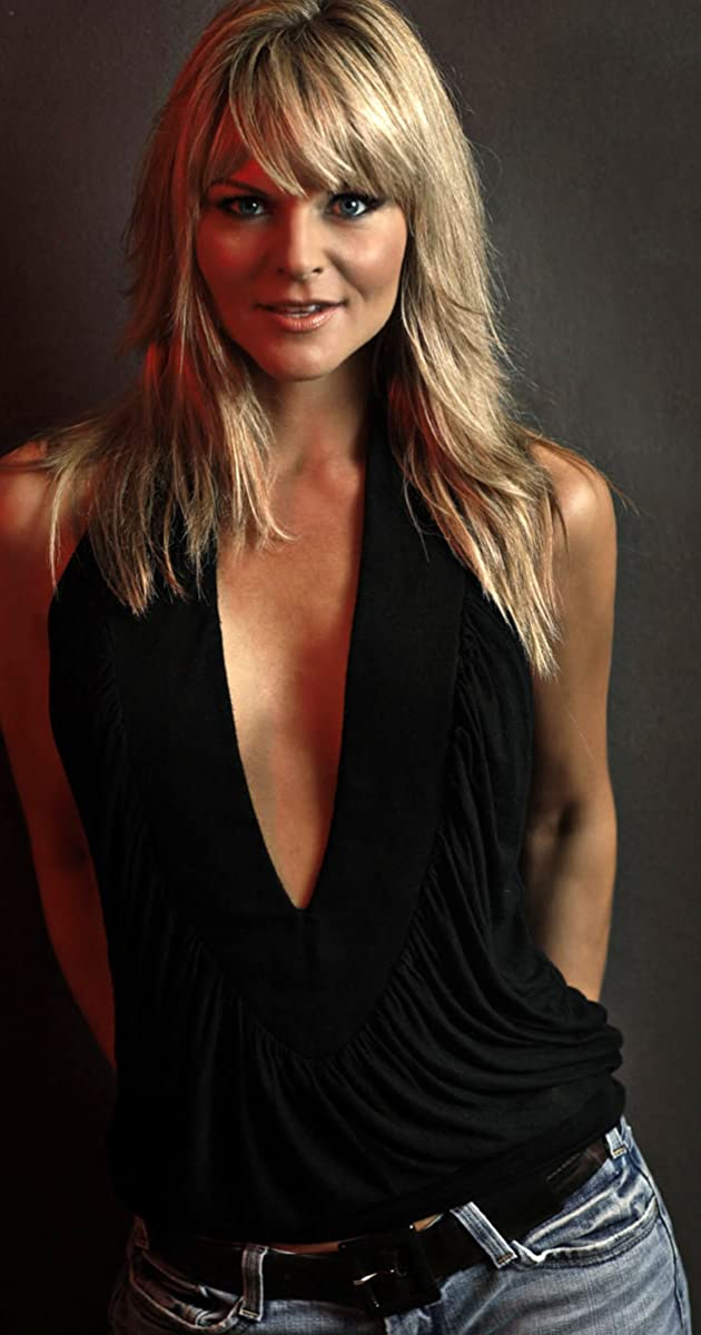 Sussi la Cour Dollenz on IMDb: Movies, TV, Celebs, and