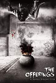 Watch Movie The Offerings (2009)