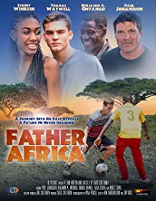 Father Africa (2017)