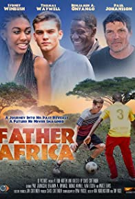 Primary photo for Father Africa