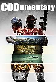 CODumentary (2017) 1080p