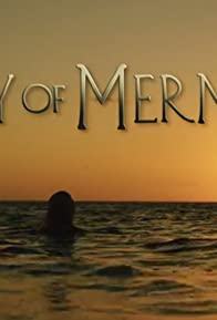 Primary photo for City of Mermaids