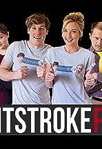 Hitstroke FM