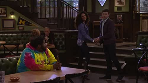 Undateable: This Is Hard To Watch