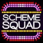 Scheme Squad (2015)