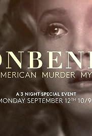 JonBenet: An American Murder Mystery Poster