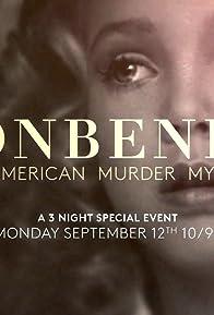 Primary photo for JonBenet: An American Murder Mystery