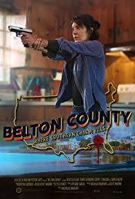 Primary photo for Belton County