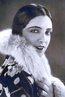 Carmen Boni Picture