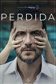 Daniel Grao in Perdida (2020)