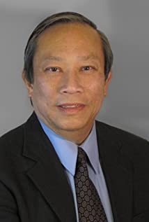 Kenny Chin Picture