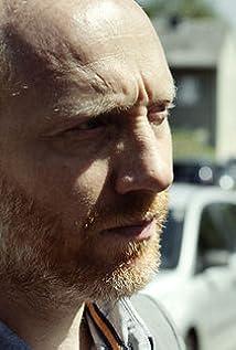 Simon Schwarz Picture