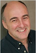 Kent Williams's primary photo
