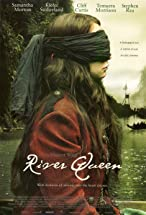 Primary image for River Queen
