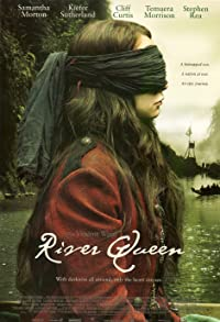 Primary photo for River Queen