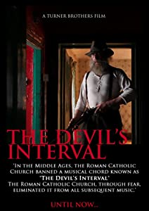 100Best free downloadable movies The Devil's Interval by none [2048x1536]