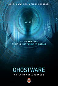 Ghostware