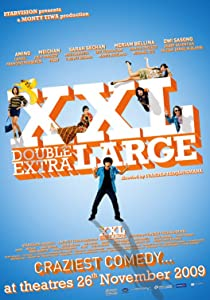 Watch english movie pirates XXL: Double Extra Large [XviD]