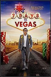 فيلم 7 Days to Vegas مترجم