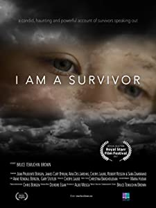Movie site to download I Am a Survivor by [BluRay]