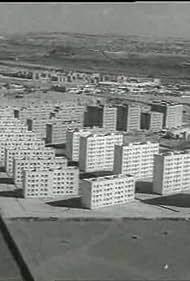 50 años de (2009)