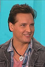 Peter Facinelli/Shelley Wade Poster