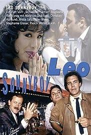 Leo Sonnyboy Poster