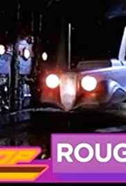 ZZ Top - Rough Boy feat. Jeff Beck (Live from London)   Zz