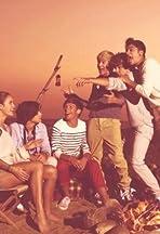 One Direction Imdb