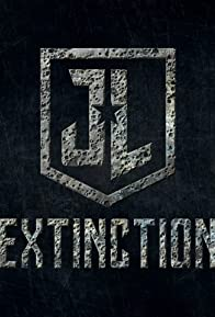 Primary photo for Justice League Extinction