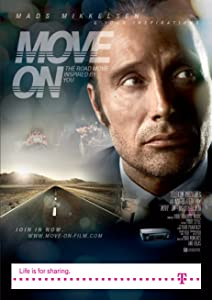 Movies downloads for pc Move On Denmark [avi]