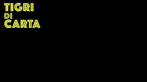 di Dario Cioni scritta da Lorenzo Bartoli con Rocco Papaleo, Alessandro Haber, Valentina Cervi, Simone Cristicchi, Stefano Dionisi, Ennio Fantastichini, Ivan Franek, Adriano Giannini, Valeria Golino, Gianna Nannini, Andy Garcia, Mario Monicelli, Iaia Forte, Pierfrancesco Loche, Remo Remotti, Rodolfo Laganà.