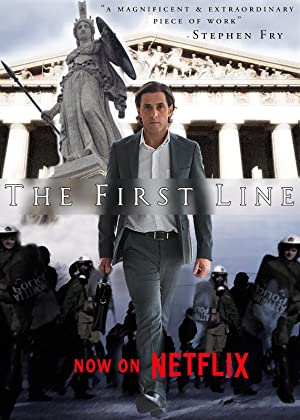 The First Line | awwrated | 你的 Netflix 避雷好幫手!