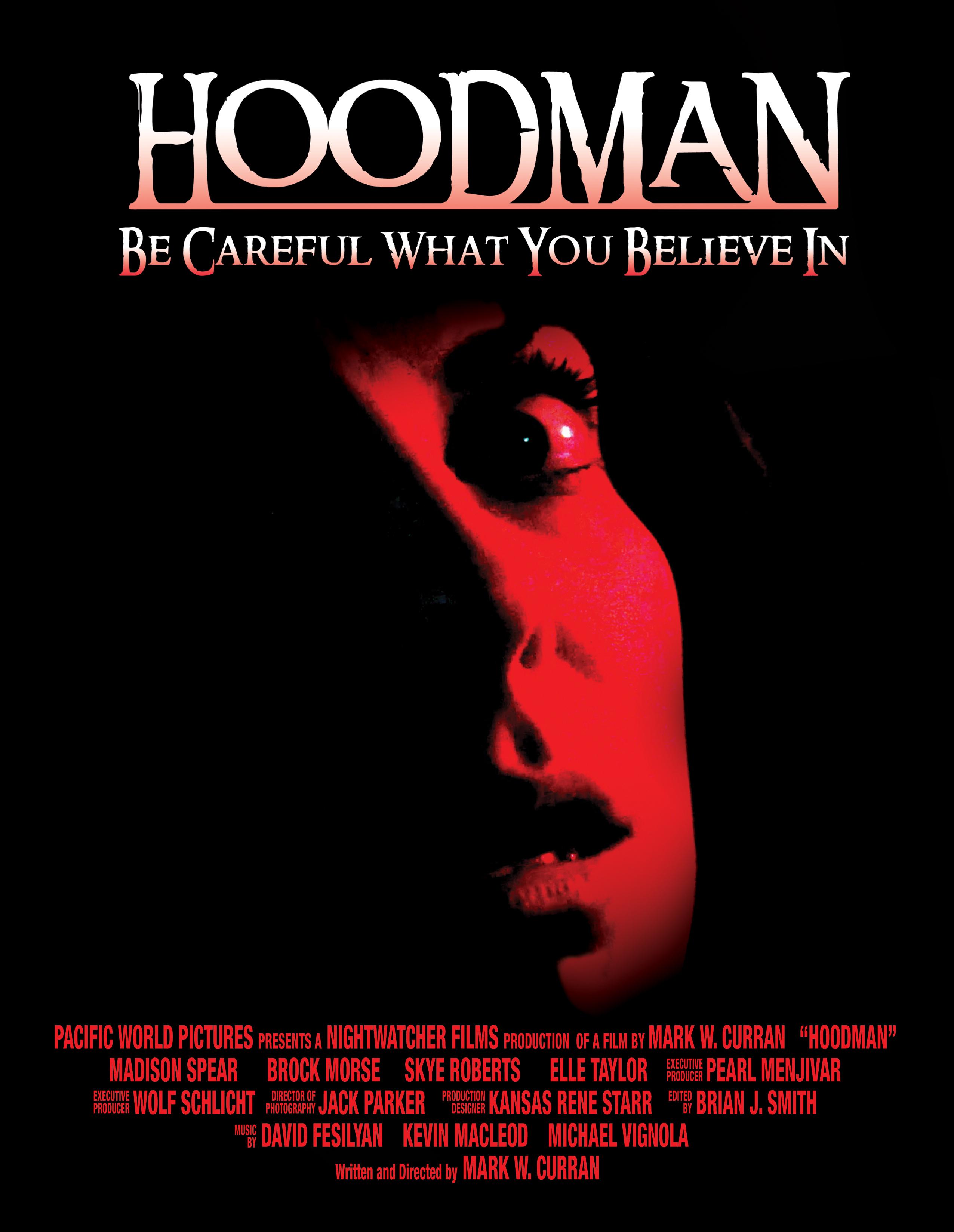 Hoodman hd on soap2day