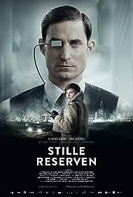 Stille Reserven (2016)