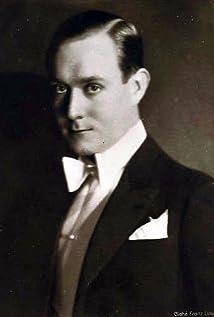 André Roanne Picture