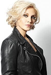 Primary photo for Orfeh