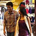 Radhika Apte and Gulshan Devaiah in Hunterrr (2015)