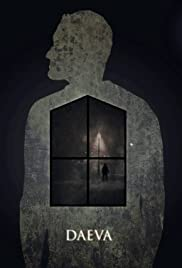 Daeva Poster