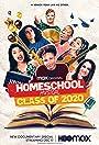 Homeschool Musical: Class of 2020