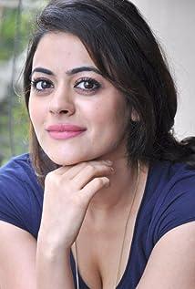 Shruti Sodhi Picture