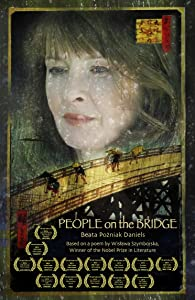 Movie psp watch People on the Bridge [x265]