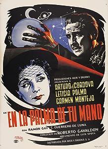 Watch free hd quality movies En la palma de tu mano Mexico [hd1080p]
