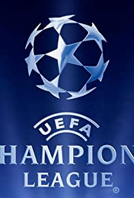 Primary photo for 2018-2019 UEFA Champions League