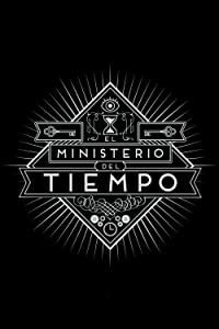 Movies series download El ministerio del tiempo by [480x272]