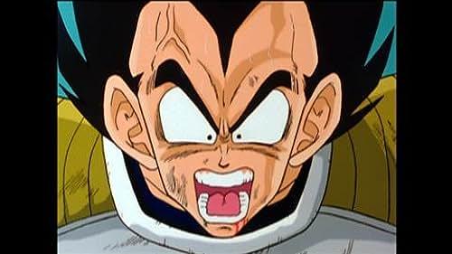 Dragon Ball Z Kai: Season One, Part Two